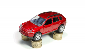 preturi rent a car