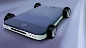FutureCars-w