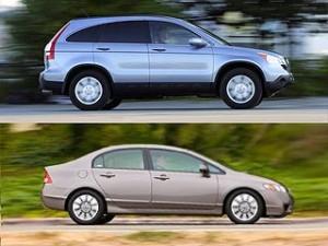 Sedans-vs.-SUVs
